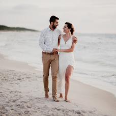 Wedding photographer Bartosz Kubiak (bartoszkubiak). Photo of 05.07.2018
