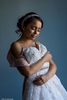Fotógrafo de bodas David eliud Gil samaniego maldonado (EliudArtPhotogr). Foto del 07.03.2018
