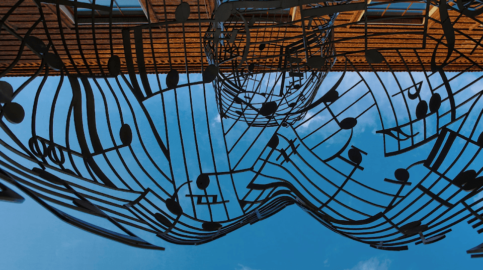 size_1_skyline-city-1