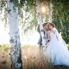 Wedding photographer Andrey Mrykhin (AndreyMrykhin). Photo of 20.11.2014