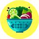 Download Dietas Sanas For PC Windows and Mac