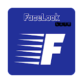 FaceLook for Facebook Lite