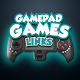 Download GAMEPAD GAMES LINKS For PC Windows and Mac