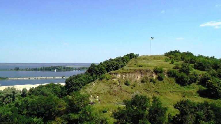фото: moji.com.ua