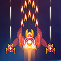 Galaxy Invaders: Space Shooting icon