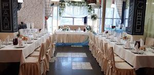 Ресторан По-домашнему