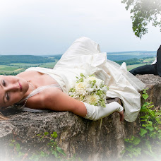 Wedding photographer Wolfgang Philipp (WolfgangPhilipp). Photo of 31.08.2014