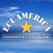 ECUAMERICA TRANSPORTATION