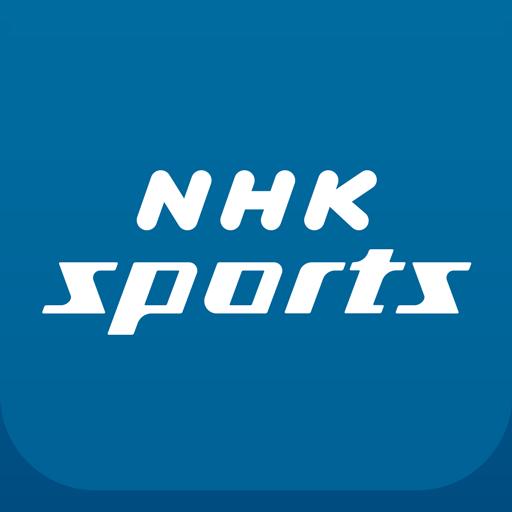 NHK Sports