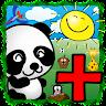 Math Animals - Addition! icon