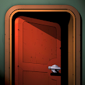 Doors & Rooms: Perfect Escape icon