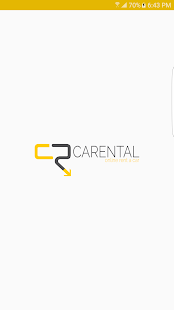 CARENTAL- screenshot thumbnail