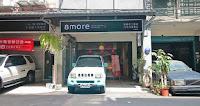 8more 台灣第一家白木耳專賣店 校前門市