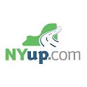NYup.com