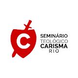 Carisma Rio