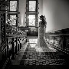Wedding photographer Manola van Leeuwe (manolavanleeuwe). Photo of 22.04.2018