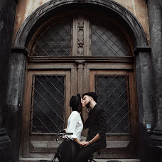 Весільний фотограф Павел Мельник (soulstudio). Фотографія від 26.06.2019