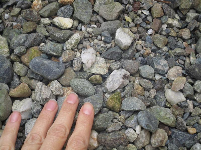 In punta di dita di gabriel09