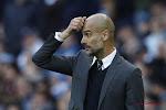 'Pep Guardiola trekt niet naar Bayern, maar wel naar deze topclub'