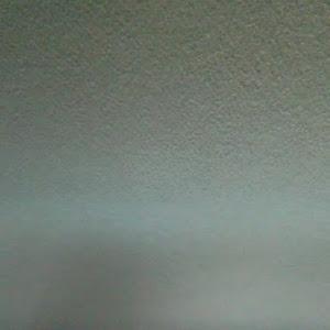 アルトラパン HE21S ssグレードMT2005年式のカスタム事例画像 三木 剛さんの2019年01月16日14:40の投稿