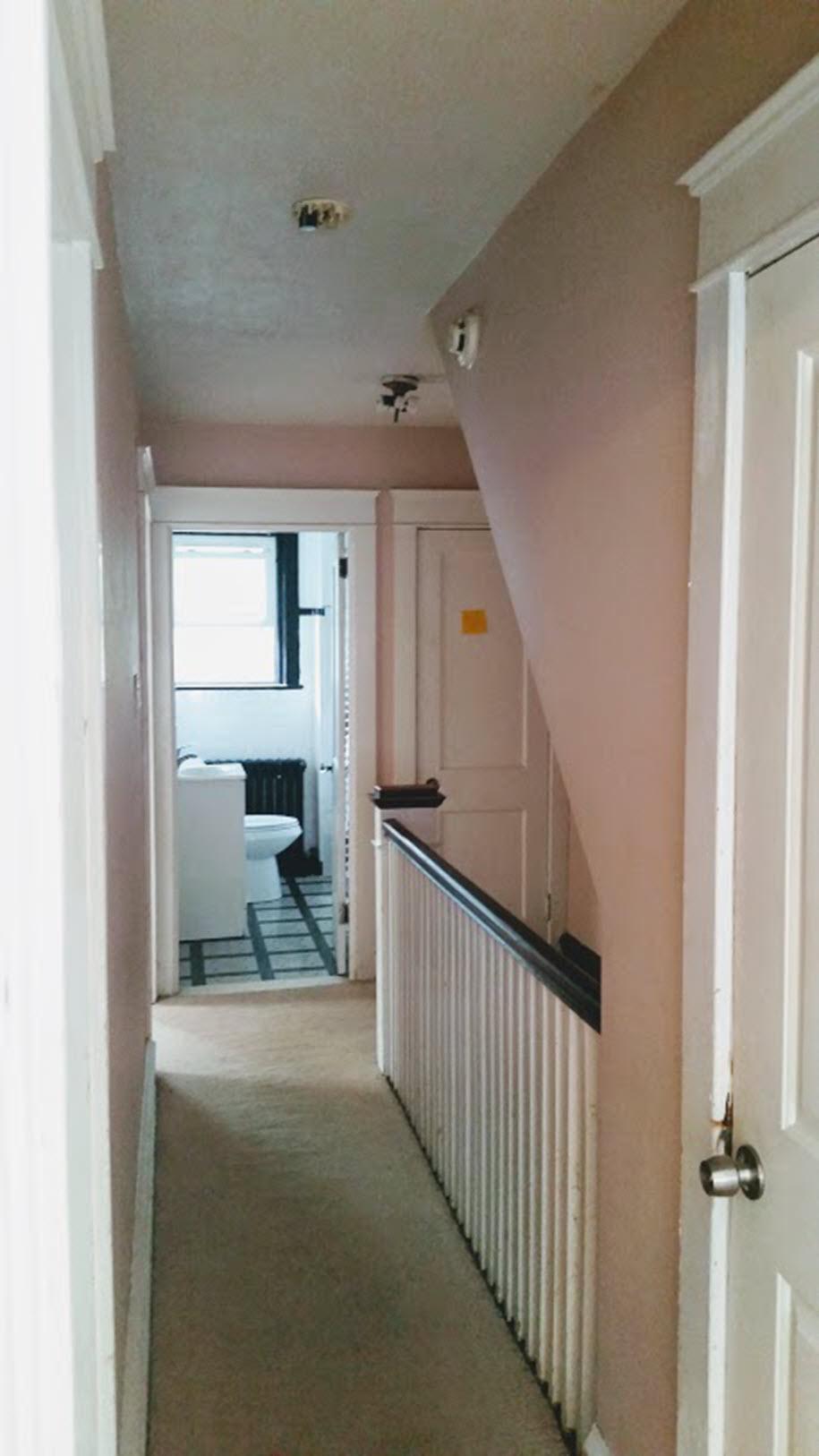 hallway-10-e-17th-street-chester