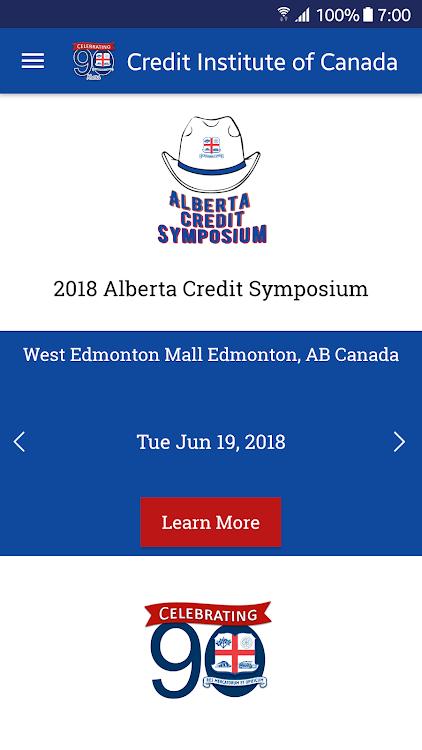 incontri Edmonton 50