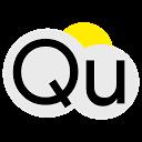 Queather APK