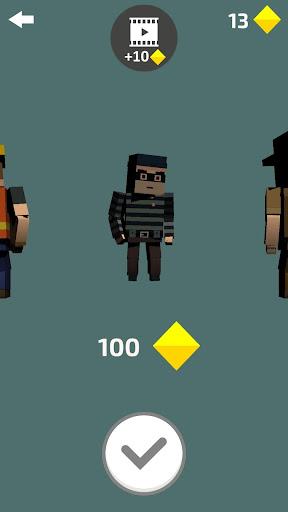 Can Jump android2mod screenshots 4