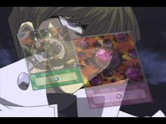 A Duel with Destiny, Part 1: Kaiba vs. Ishizu