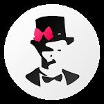GmGard - Gentlemen\'s Garden Apk Download Free for PC, smart TV