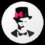 GmGard - Gentlemen\'s Garden file APK Free for PC, smart TV Download