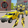 robot.car.golden.gangaster.crime.city.game