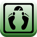 Weight Calculator file APK Free for PC, smart TV Download