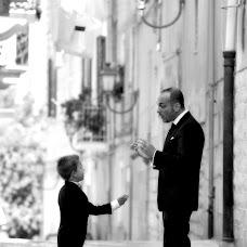 Wedding photographer Francesco Orofino (orofino). Photo of 04.08.2016