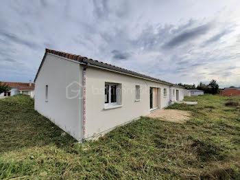 maison à Le passage (47)