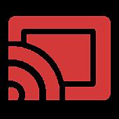 Screen Recorder - No Root