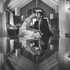 Wedding photographer Samuel Reschke (samuelreschke). Photo of 05.12.2015