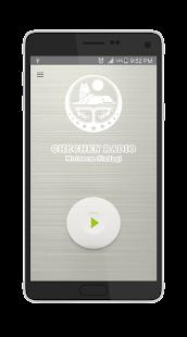 Chechen Radio - náhled