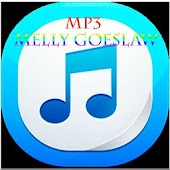 Song Collection Melly Goeslaw