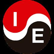 Imporexo (Beta)