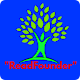 ReadFounder for PC Windows 10/8/7