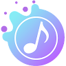 com.shinemusicplayer.androidgpmusic