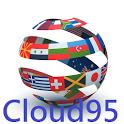 萬國口譯機 (語音辨識、語言翻譯與發音) 超過 60 種語言 icon