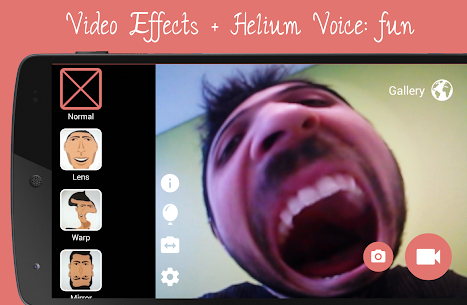 Funny Camera – Video Booth Fun Apk  Download For Android 4