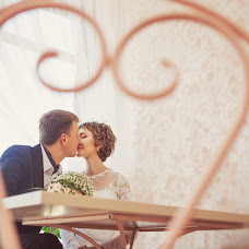 Wedding photographer Elena Shepovalova (amiko). Photo of 20.07.2014