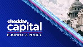 Cheddar Capital thumbnail