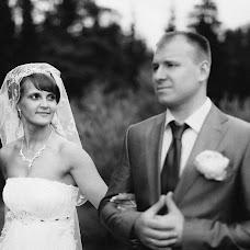 Wedding photographer Valentin Efimov (Fave). Photo of 16.11.2014