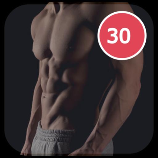 Krieger Diät Training