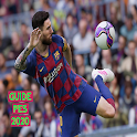 GUIDE FOR PES 2020 icon