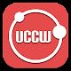 Ultimate custom widget (UCCW) v3.2.2 beta